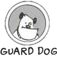 File:Guard dog main.png