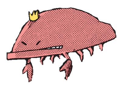 File:The king crab.png