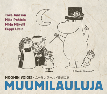 Tiedosto:Moominvoices.PNG