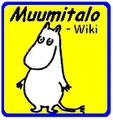 Pienoiskuva 18. syyskuuta 2006 kello 04.11 tallennetusta versiosta