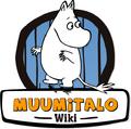 Pienoiskuva 27. marraskuuta 2006 kello 13.02 tallennetusta versiosta