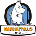 Pienoiskuva 27. marraskuuta 2006 kello 13.08 tallennetusta versiosta