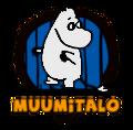 Pienoiskuva 28. marraskuuta 2006 kello 17.56 tallennetusta versiosta