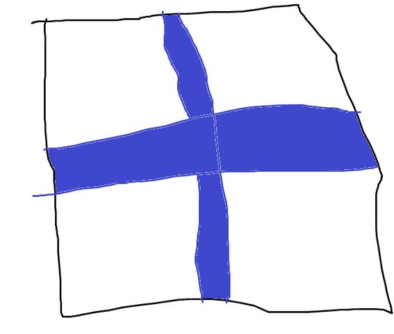Tiedosto:Suomi.png