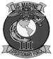 USMC III Expeditionary Force