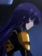Amemiya Anime