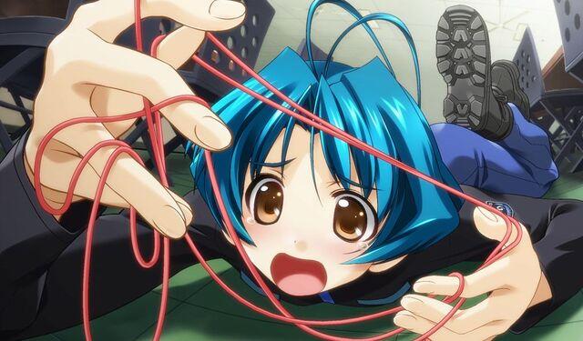 File:String.jpg