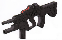 AMWS-21