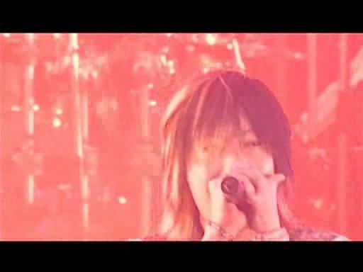 File:【LIVE】Soul Taker スペシャルセッション.flv snapshot 00.58 -2011.09.06 22.33.40-.jpg