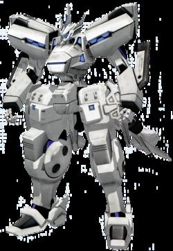 TE Anime Type-82A