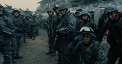 NLM Marines1