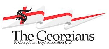 Georgians Banner