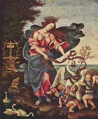 Filippino Lippi 001.jpg