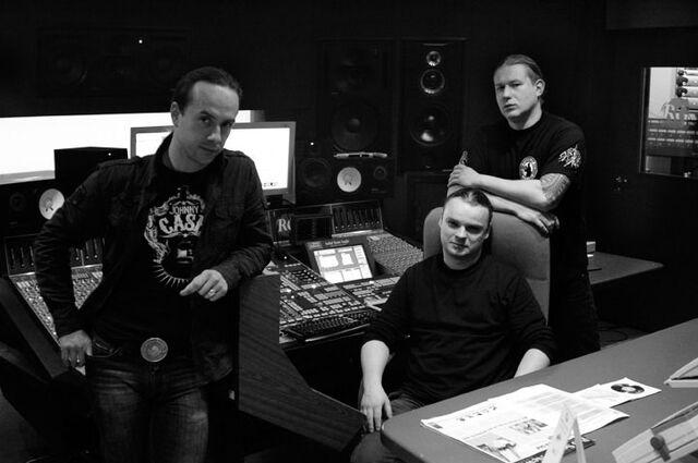 Plik:Behemoth Studio.jpg