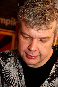Piotr Morawiec