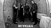 Butelka2.jpg