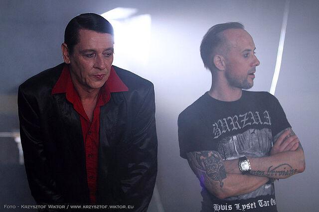 Plik:Maleńczuk i Darski.jpg