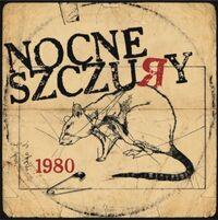 1980 Nocne szczury