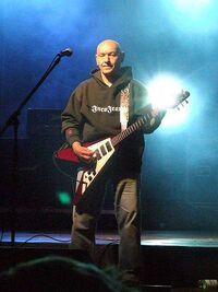 Dariusz Kozakiewicz.jpg