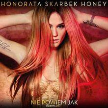 Honorata-Skarbek-Honey--oficjalna-okladka-singla--.jpg