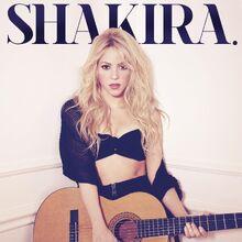 Shakira-1396551062.jpg