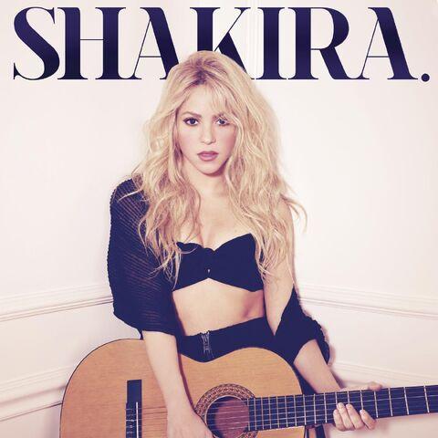Plik:Shakira-1396551062.jpg