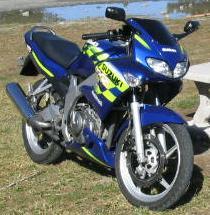 File:Motorcycle 1.jpg