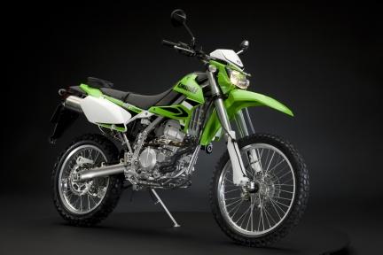 File:Kawasaki klx 250 2009.jpg