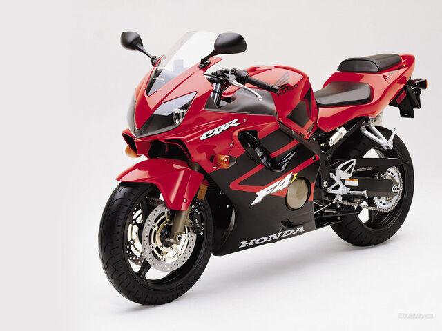 File:Honda-CBR-600-F4i.jpg