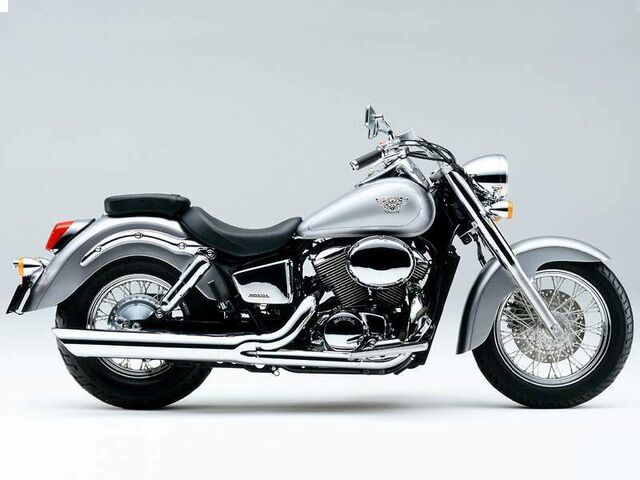 File:Honda Shadow super-bike.jpg