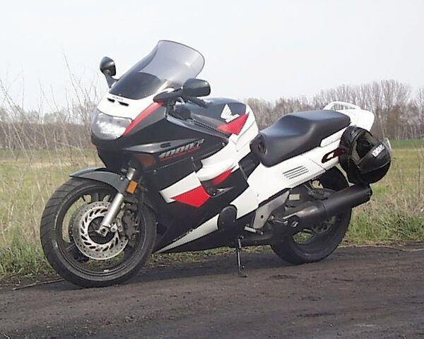 File:Motorcycle 3.jpg