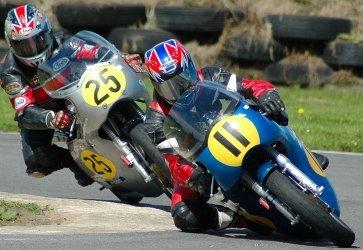 File:Racing 2.jpg