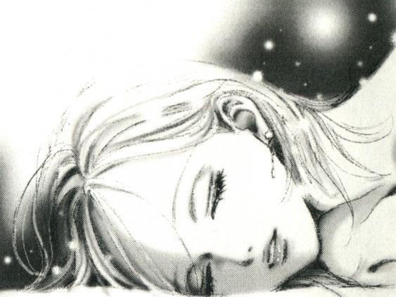File:Kaori dead.jpg