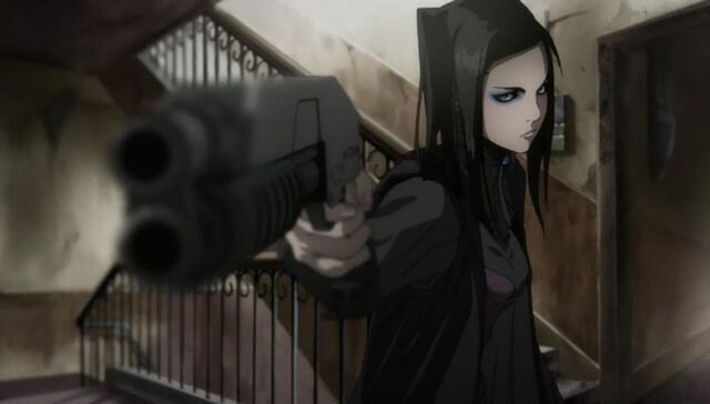 File:Madeline prepares to kill.jpg