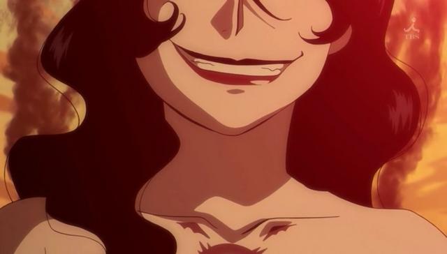 File:Beatrix grin.png