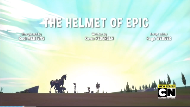 File:The Helmet of Epic.png