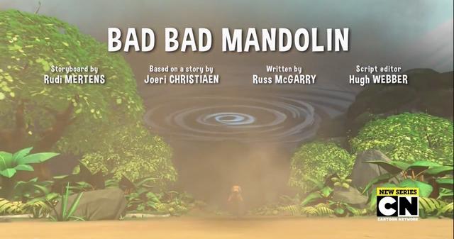 File:Bad Bad Mandolin.png