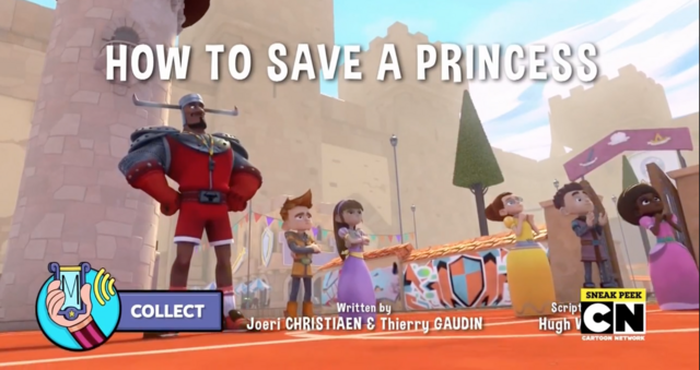 File:How To Save a Princess.png