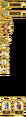 Vorschaubild der Version vom 3. September 2013, 09:28 Uhr