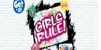 Girl rule