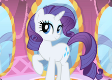 640px-Rarity-my-little-pony-friendship-is-magic-33454536-1000-720