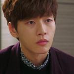Lee Hui Kyung thumb