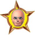 Badge-8-0.png