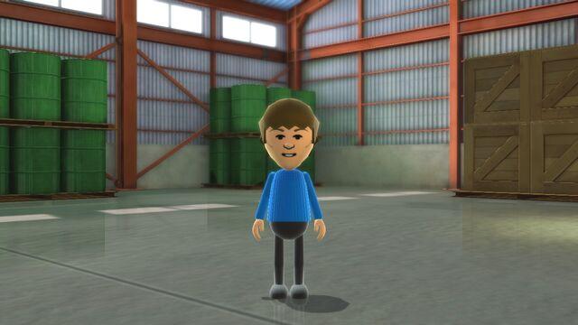 File:WiiU screenshot TV 0168Q.jpg