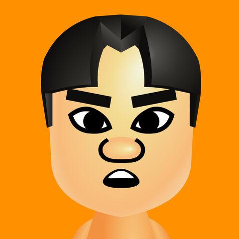 File:Sumy face.jpg