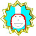 Badge-4-7.png