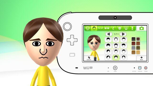 File:WiiU screenshot TV 004C9.jpg
