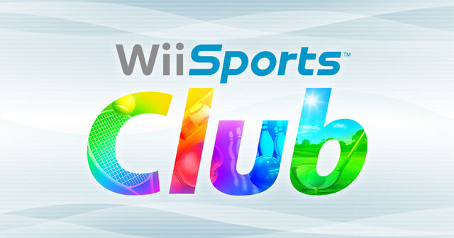 File:Wii Sports Club Logo.jpeg