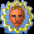 Badge-9-7.png