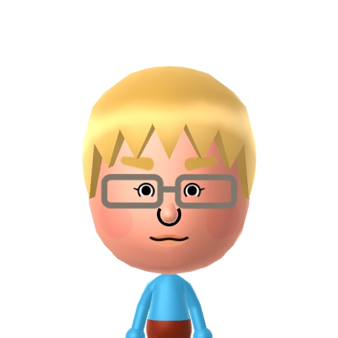 File:Max-Chris Mii.jpg